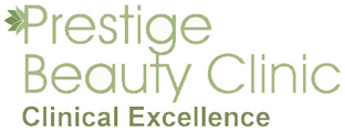 Prestige Beauty Clinic