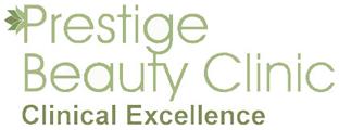Prestige Beauty Clinic